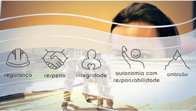 Conheça a CMOC Brasil