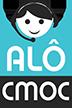 logo-alocmoc_mtvgDSZHwe18CTn