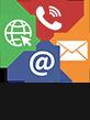 logo-faleconosco_WtiSVTn1GMXV3Xs