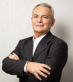José André de Castro Alves