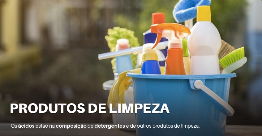 aplicacoes-copebras-limpeza2_FNzHh8KryeA67fE
