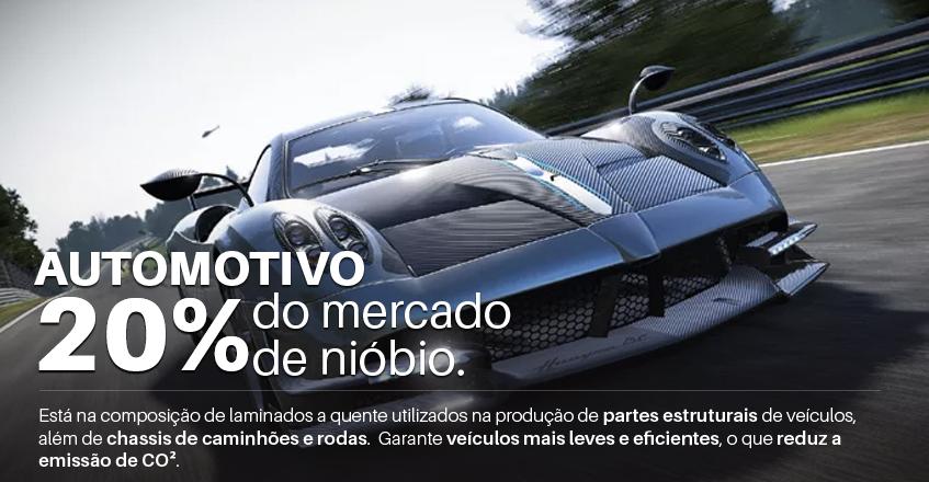 aplicacoes-niobras-automotivo2_lveqVHagfDQsAzf