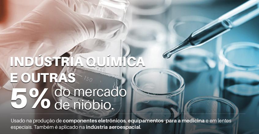 aplicacoes-niobras-quimica2_DCINPqgRt65k1UW