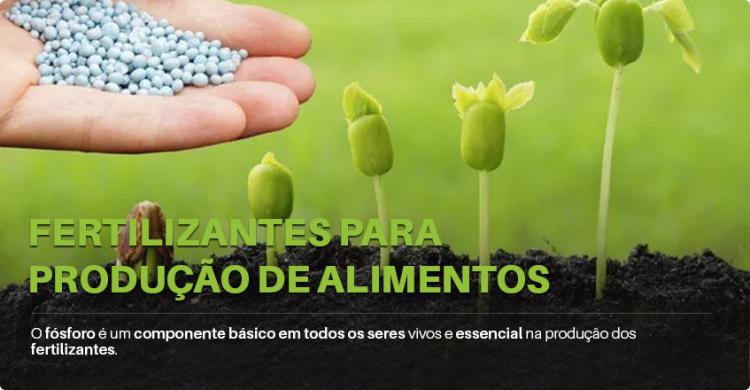 aplicacoes-copebras-alimentos_IBLBLSV37uPqDUS
