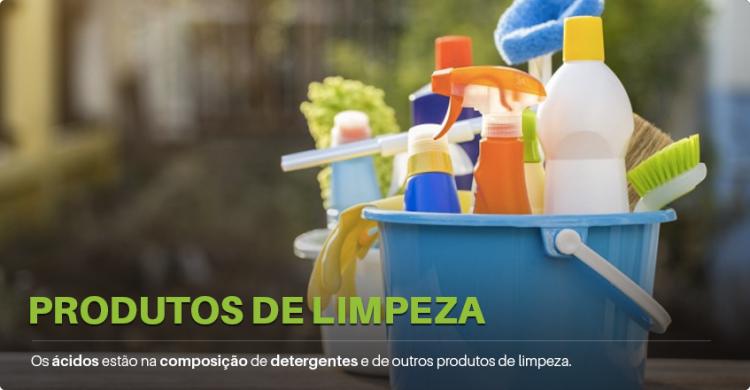aplicacoes-copebras-limpeza_7lYuy86ib32jyAG