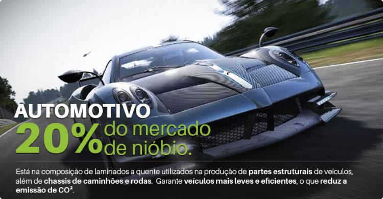 aplicacoes-niobras-automotivo_CUBzlKDecnirdu1