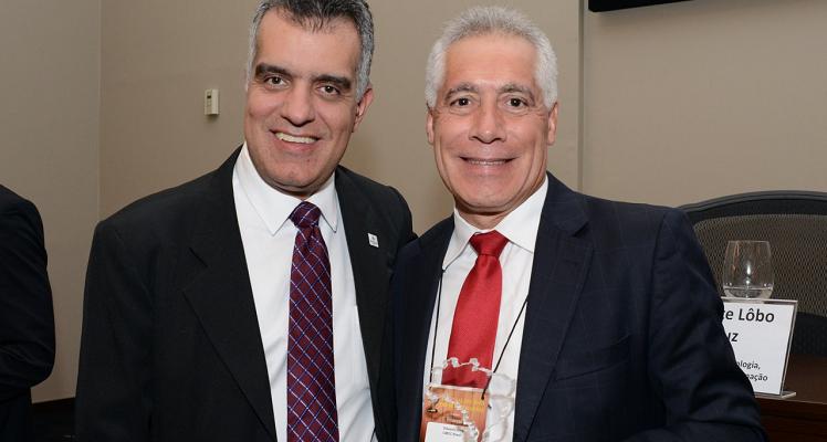 CMOC Brasil recebe título de Empresa do Ano do Setor Mineral