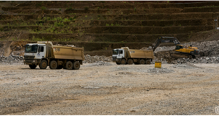 CMOC Brasil implementa solução que gera economia de recursos e aumento de 14% na produção