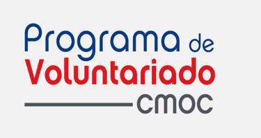 CMOC Brasil celebra o Dia do Voluntariado com ações já reconhecidas pelas comunidades onde opera