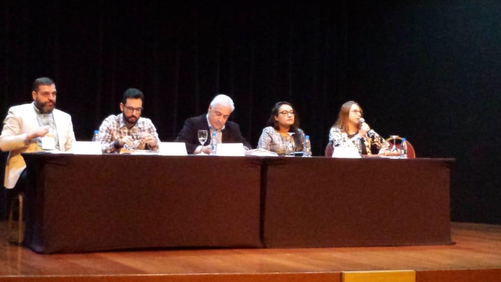 CMOC Brasil marca presença no 3º Mineração e Comunidades