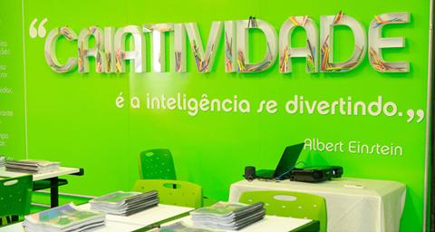 CMOC Brasil divulga lista de aprovados para próxima turma do Formare