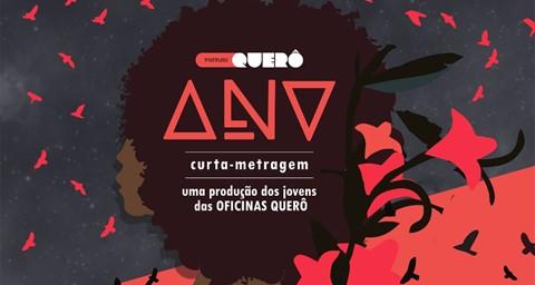 """CMOC Brasil exibe curta-metragem """"Ana"""" para adolescentes e jovens de Catalão"""