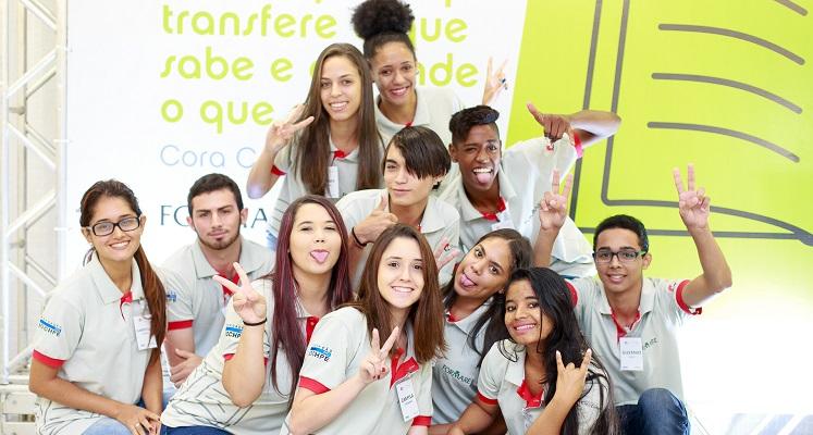 Com apoio da CMOC Brasil, jovens de Goiás recebem formação profissional